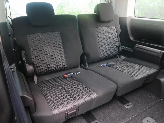 G パワーパッケージ 4WD 登録済未使用車 7人乗(11枚目)