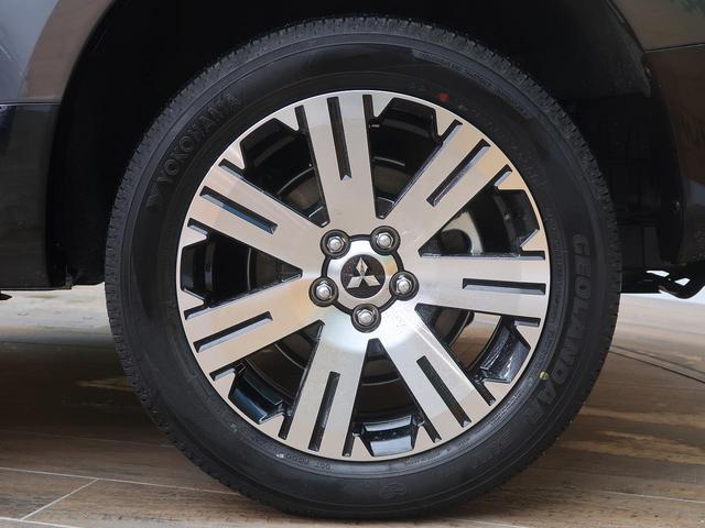 G パワーパッケージ 4WD 登録済未使用車 7人乗(15枚目)