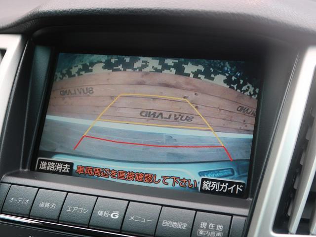 後方の視界もお任せ下さい!安心安全カラーバックモニター装着車です!お車を初めて運転される方や、バック操作が苦手なお客様にはオススメの装備ですよね☆