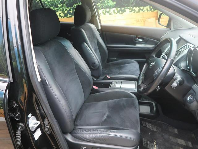 運転席は視点が高く窓も大きいので、女性の方でも運転がしやすいお車です☆