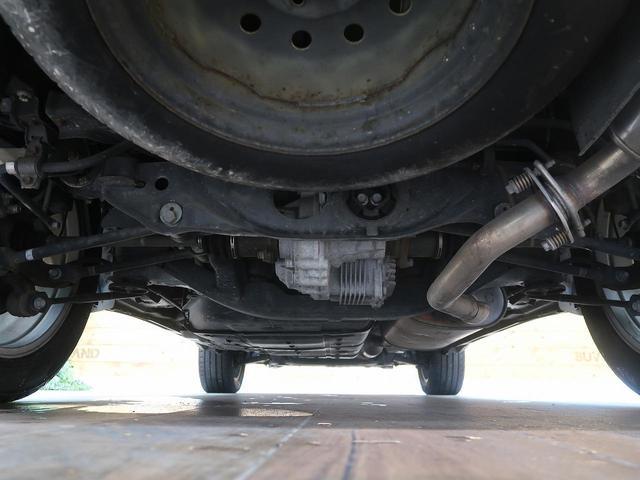 下回りの状態も良好です♪中古車ではございますが、安心してお乗り頂けます。防錆加工も承っております。
