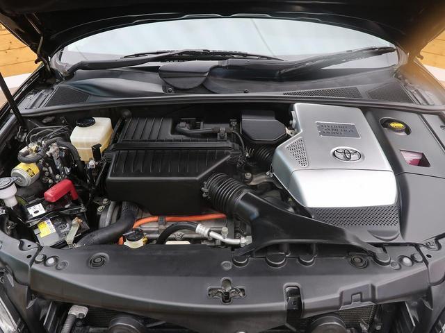 SUV専任のメカニックが納車前から納車後の点検サポートをさせていただきます☆