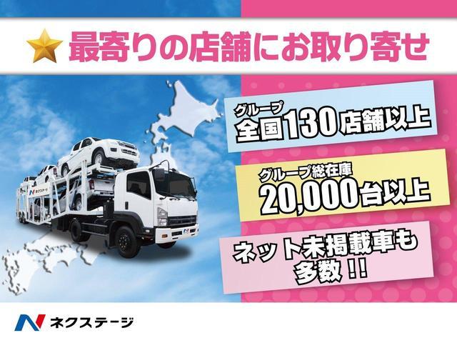 X サンルーフ・9型BIG-X・7人乗り(70枚目)