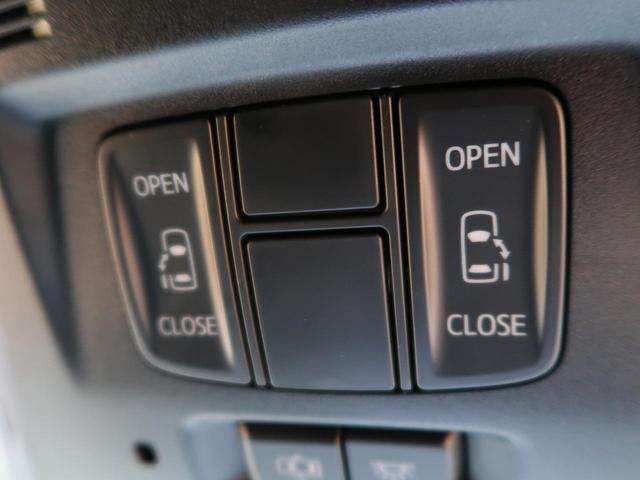 SR 4WD アルパインナビ フリップダウンモニター 7人 バックカメラ フルセグTV クルーズコントロール 両側パワースライドドア ETC クリアランスソナー パワーシート LEDヘッドライト 純正AW(6枚目)