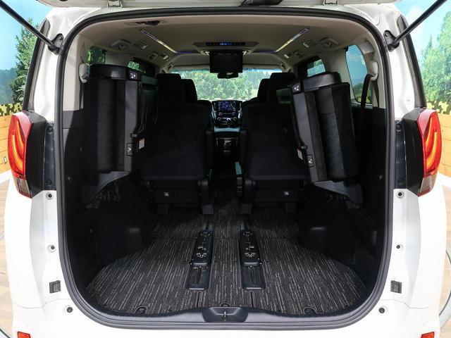 SR 4WD アルパインナビ フリップダウンモニター 7人 バックカメラ フルセグTV クルーズコントロール 両側パワースライドドア ETC クリアランスソナー パワーシート LEDヘッドライト 純正AW(11枚目)