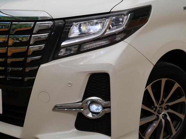 SR 4WD アルパインナビ フリップダウンモニター 7人 バックカメラ フルセグTV クルーズコントロール 両側パワースライドドア ETC クリアランスソナー パワーシート LEDヘッドライト 純正AW(12枚目)