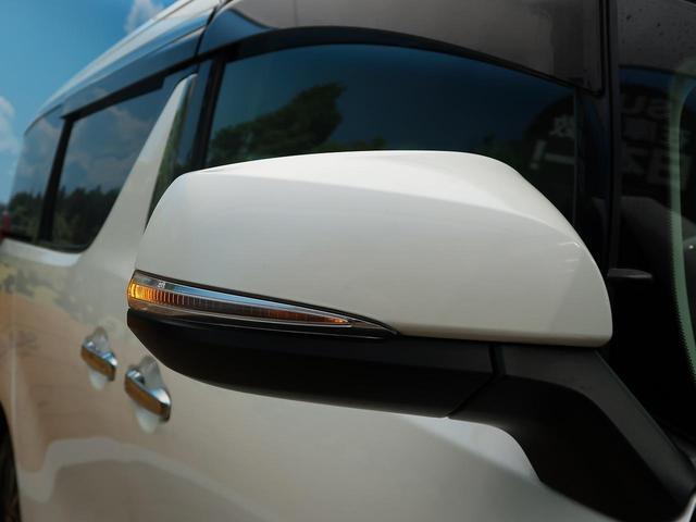 SR 4WD アルパインナビ フリップダウンモニター 7人 バックカメラ フルセグTV クルーズコントロール 両側パワースライドドア ETC クリアランスソナー パワーシート LEDヘッドライト 純正AW(24枚目)