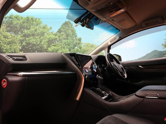 SR 4WD アルパインナビ フリップダウンモニター 7人 バックカメラ フルセグTV クルーズコントロール 両側パワースライドドア ETC クリアランスソナー パワーシート LEDヘッドライト 純正AW(27枚目)