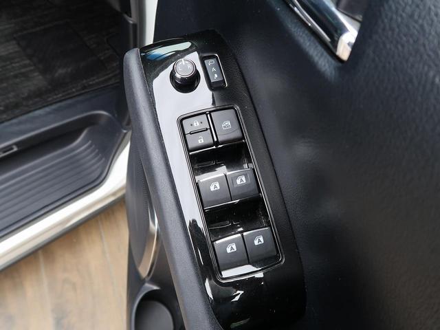 SR 4WD アルパインナビ フリップダウンモニター 7人 バックカメラ フルセグTV クルーズコントロール 両側パワースライドドア ETC クリアランスソナー パワーシート LEDヘッドライト 純正AW(43枚目)