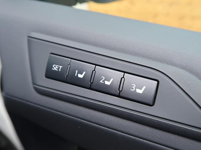 SR 4WD アルパインナビ フリップダウンモニター 7人 バックカメラ フルセグTV クルーズコントロール 両側パワースライドドア ETC クリアランスソナー パワーシート LEDヘッドライト 純正AW(44枚目)