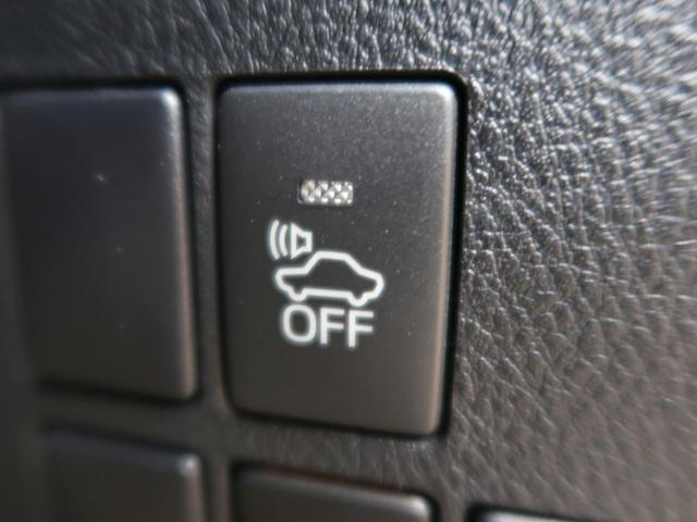 SR 4WD アルパインナビ フリップダウンモニター 7人 バックカメラ フルセグTV クルーズコントロール 両側パワースライドドア ETC クリアランスソナー パワーシート LEDヘッドライト 純正AW(45枚目)