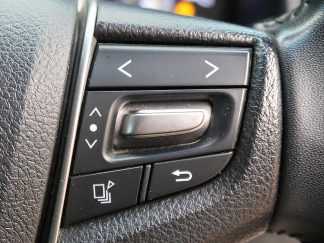 SR 4WD アルパインナビ フリップダウンモニター 7人 バックカメラ フルセグTV クルーズコントロール 両側パワースライドドア ETC クリアランスソナー パワーシート LEDヘッドライト 純正AW(49枚目)