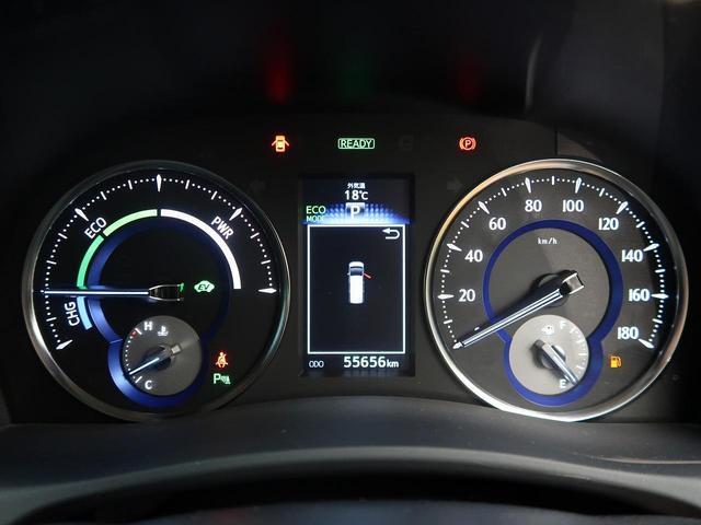 SR 4WD アルパインナビ フリップダウンモニター 7人 バックカメラ フルセグTV クルーズコントロール 両側パワースライドドア ETC クリアランスソナー パワーシート LEDヘッドライト 純正AW(54枚目)