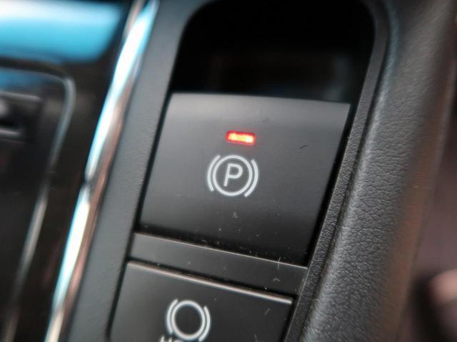 SR 4WD アルパインナビ フリップダウンモニター 7人 バックカメラ フルセグTV クルーズコントロール 両側パワースライドドア ETC クリアランスソナー パワーシート LEDヘッドライト 純正AW(56枚目)