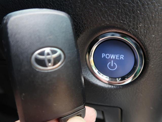 SR 4WD アルパインナビ フリップダウンモニター 7人 バックカメラ フルセグTV クルーズコントロール 両側パワースライドドア ETC クリアランスソナー パワーシート LEDヘッドライト 純正AW(59枚目)