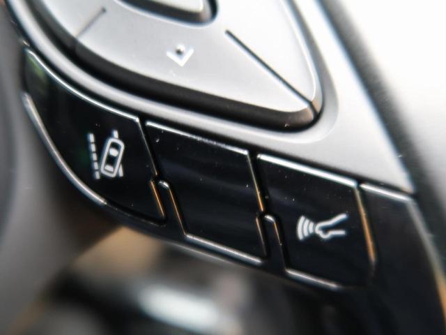 G-T 4WD TRDエアロ ターボ 純正9型ナビ 衝突軽減装置 レーダークルコン 寒冷地仕様 シートヒーター レーンアシスト LEDヘッド オートハイビーム バックカメラ ETC スマートキー(4枚目)
