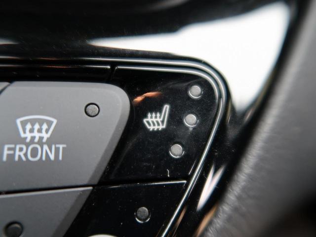 G-T 4WD TRDエアロ ターボ 純正9型ナビ 衝突軽減装置 レーダークルコン 寒冷地仕様 シートヒーター レーンアシスト LEDヘッド オートハイビーム バックカメラ ETC スマートキー(6枚目)