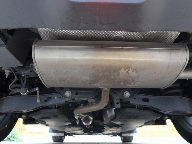 G-T 4WD TRDエアロ ターボ 純正9型ナビ 衝突軽減装置 レーダークルコン 寒冷地仕様 シートヒーター レーンアシスト LEDヘッド オートハイビーム バックカメラ ETC スマートキー(12枚目)