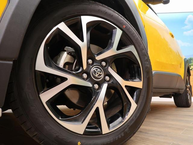 G-T 4WD TRDエアロ ターボ 純正9型ナビ 衝突軽減装置 レーダークルコン 寒冷地仕様 シートヒーター レーンアシスト LEDヘッド オートハイビーム バックカメラ ETC スマートキー(14枚目)