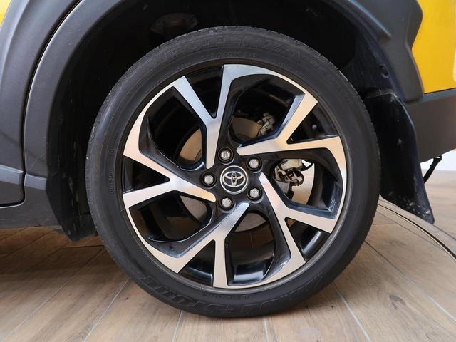 G-T 4WD TRDエアロ ターボ 純正9型ナビ 衝突軽減装置 レーダークルコン 寒冷地仕様 シートヒーター レーンアシスト LEDヘッド オートハイビーム バックカメラ ETC スマートキー(25枚目)