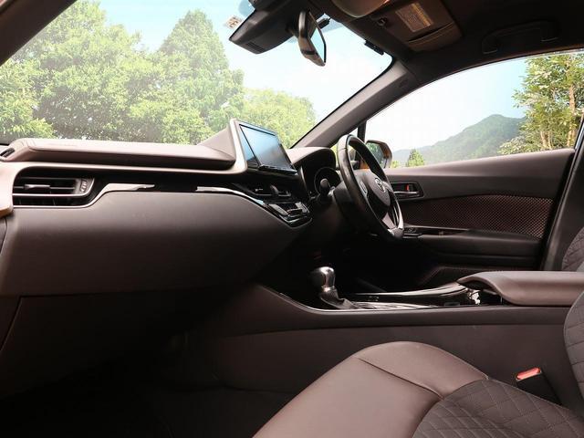 G-T 4WD TRDエアロ ターボ 純正9型ナビ 衝突軽減装置 レーダークルコン 寒冷地仕様 シートヒーター レーンアシスト LEDヘッド オートハイビーム バックカメラ ETC スマートキー(26枚目)
