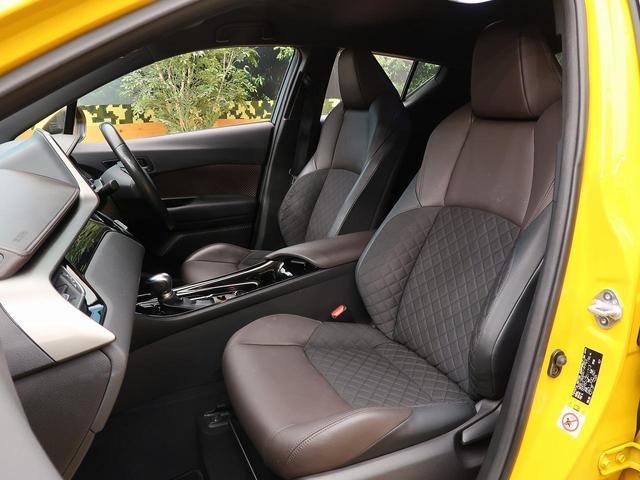 G-T 4WD TRDエアロ ターボ 純正9型ナビ 衝突軽減装置 レーダークルコン 寒冷地仕様 シートヒーター レーンアシスト LEDヘッド オートハイビーム バックカメラ ETC スマートキー(27枚目)