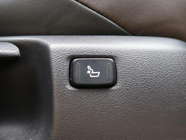 G-T 4WD TRDエアロ ターボ 純正9型ナビ 衝突軽減装置 レーダークルコン 寒冷地仕様 シートヒーター レーンアシスト LEDヘッド オートハイビーム バックカメラ ETC スマートキー(32枚目)