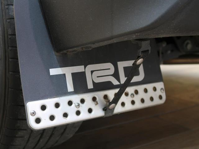 G-T 4WD TRDエアロ ターボ 純正9型ナビ 衝突軽減装置 レーダークルコン 寒冷地仕様 シートヒーター レーンアシスト LEDヘッド オートハイビーム バックカメラ ETC スマートキー(33枚目)