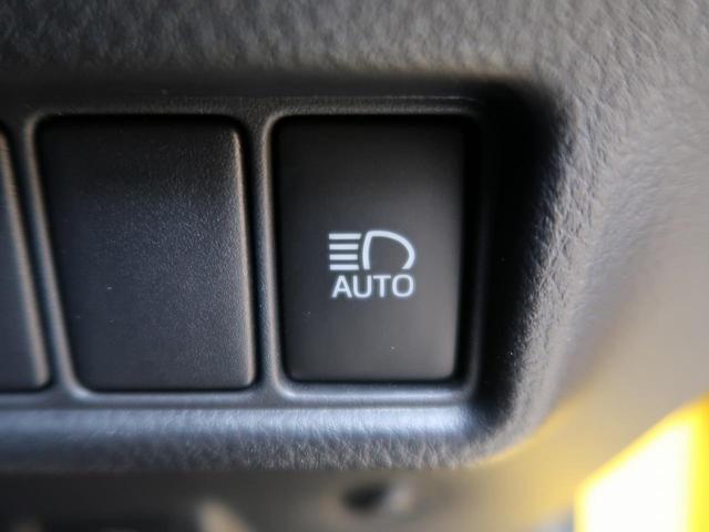 G-T 4WD TRDエアロ ターボ 純正9型ナビ 衝突軽減装置 レーダークルコン 寒冷地仕様 シートヒーター レーンアシスト LEDヘッド オートハイビーム バックカメラ ETC スマートキー(40枚目)