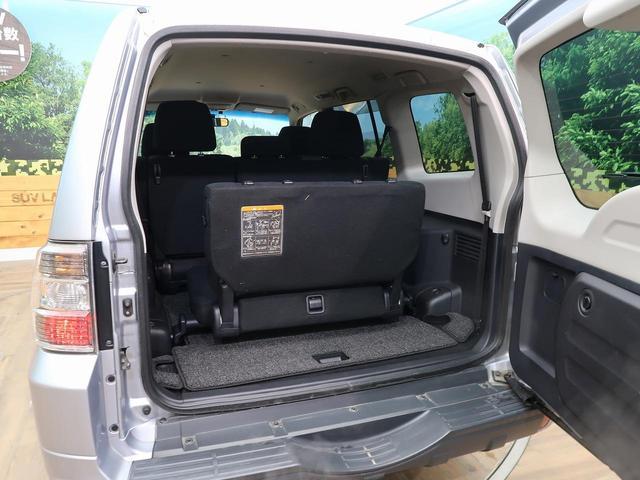 ロング GR 禁煙車 5MT車 4WD SDナビ バックカメラ HIDヘッドライト オートエアコン リアフォグ ETC 純正アルミホイール オートライト(10枚目)