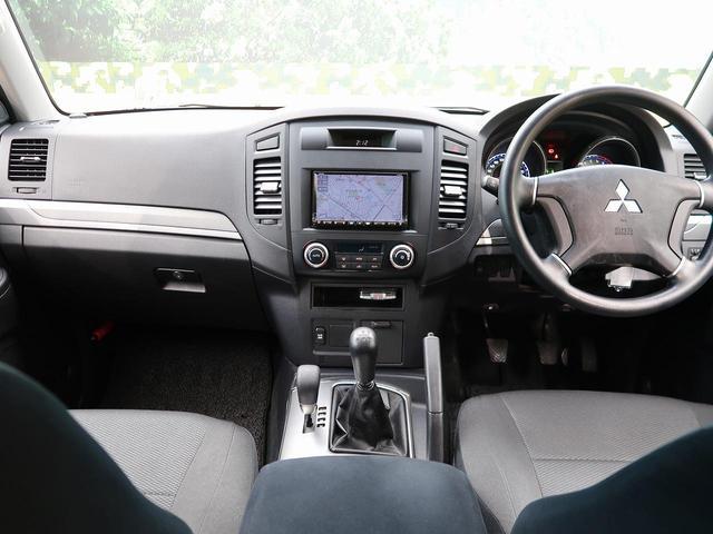 ロング GR 禁煙車 5MT車 4WD SDナビ バックカメラ HIDヘッドライト オートエアコン リアフォグ ETC 純正アルミホイール オートライト(33枚目)