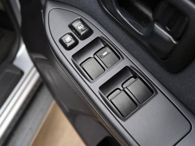 ロング GR 禁煙車 5MT車 4WD SDナビ バックカメラ HIDヘッドライト オートエアコン リアフォグ ETC 純正アルミホイール オートライト(36枚目)