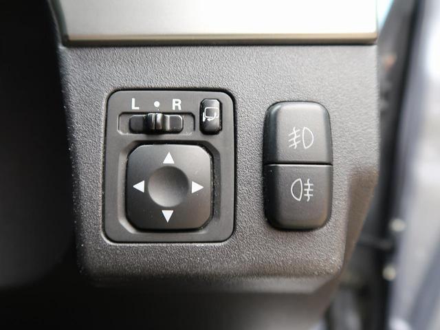 ロング GR 禁煙車 5MT車 4WD SDナビ バックカメラ HIDヘッドライト オートエアコン リアフォグ ETC 純正アルミホイール オートライト(42枚目)