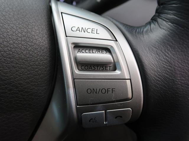 クルーズコントロール 『高速道路で便利な【クルーズコントロール】も装着済み。アクセルを離しても一定速度で走行ができる装備です。加速減速もスイッチ操作で出来ますので、高速でのお出かけもラクラクです♪』