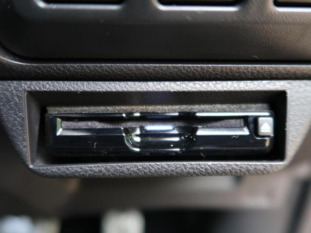 プレミアム 禁煙車 4WD アイサイトVer.3 純正SDナビ バックモニター ルーフレール 前席パワーシート 前席シートヒーター パワーバックドア ハンドルヒーター 純正18インチアルミ LEDヘッドライト(6枚目)