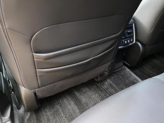 プレミアム 禁煙車 4WD アイサイトVer.3 純正SDナビ バックモニター ルーフレール 前席パワーシート 前席シートヒーター パワーバックドア ハンドルヒーター 純正18インチアルミ LEDヘッドライト(37枚目)