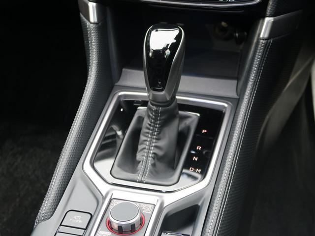 プレミアム 禁煙車 4WD アイサイトVer.3 純正SDナビ バックモニター ルーフレール 前席パワーシート 前席シートヒーター パワーバックドア ハンドルヒーター 純正18インチアルミ LEDヘッドライト(48枚目)