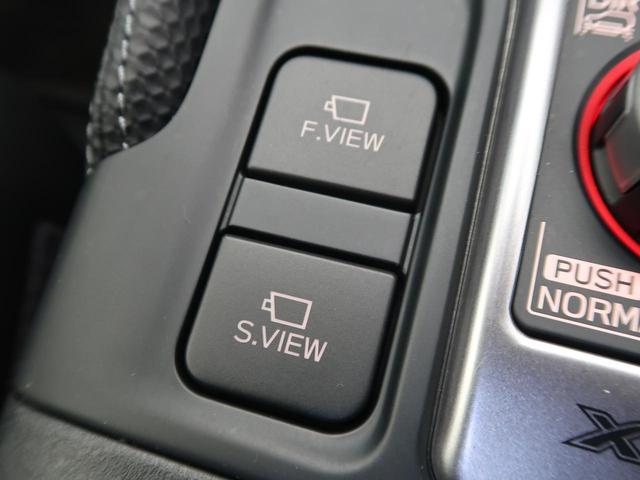 プレミアム 禁煙車 4WD アイサイトVer.3 純正SDナビ バックモニター ルーフレール 前席パワーシート 前席シートヒーター パワーバックドア ハンドルヒーター 純正18インチアルミ LEDヘッドライト(61枚目)