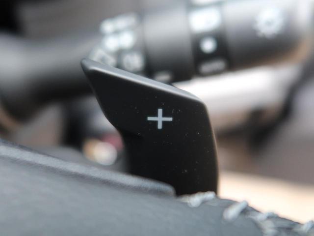 プレミアム 禁煙車 4WD アイサイトVer.3 純正SDナビ バックモニター ルーフレール 前席パワーシート 前席シートヒーター パワーバックドア ハンドルヒーター 純正18インチアルミ LEDヘッドライト(67枚目)