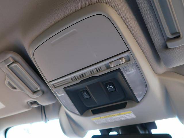 プレミアム 禁煙車 4WD アイサイトVer.3 純正SDナビ バックモニター ルーフレール 前席パワーシート 前席シートヒーター パワーバックドア ハンドルヒーター 純正18インチアルミ LEDヘッドライト(73枚目)