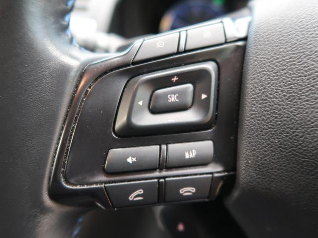 1.6GT-Sアイサイト プラウドエディション 禁煙車 ターボ アイサイトVer.3 純正SDナビ バックモニター サイドモニター ETC 純正17インチアルミ LEDヘッドライト&フォグ リアフォグ ステアリングリモコン スマートキー(9枚目)