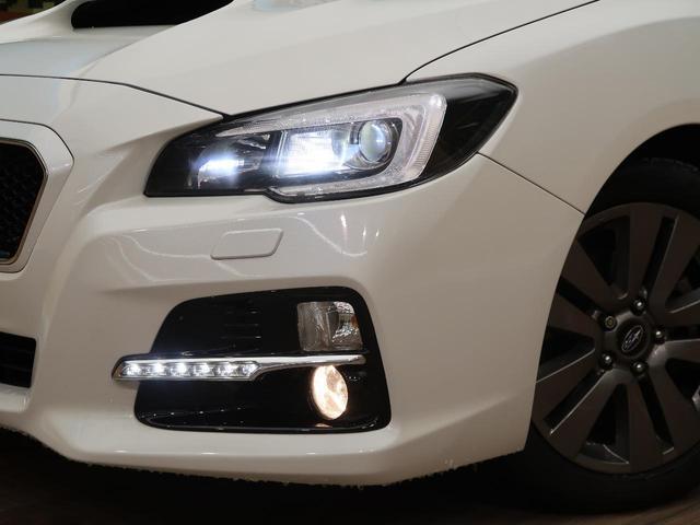 1.6GT-Sアイサイト プラウドエディション 禁煙車 ターボ アイサイトVer.3 純正SDナビ バックモニター サイドモニター ETC 純正17インチアルミ LEDヘッドライト&フォグ リアフォグ ステアリングリモコン スマートキー(13枚目)