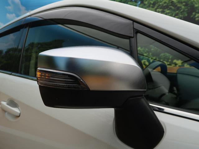 1.6GT-Sアイサイト プラウドエディション 禁煙車 ターボ アイサイトVer.3 純正SDナビ バックモニター サイドモニター ETC 純正17インチアルミ LEDヘッドライト&フォグ リアフォグ ステアリングリモコン スマートキー(21枚目)