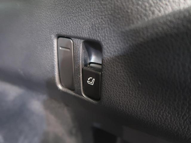 1.6GT-Sアイサイト プラウドエディション 禁煙車 ターボ アイサイトVer.3 純正SDナビ バックモニター サイドモニター ETC 純正17インチアルミ LEDヘッドライト&フォグ リアフォグ ステアリングリモコン スマートキー(39枚目)