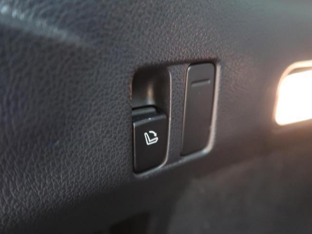 1.6GT-Sアイサイト プラウドエディション 禁煙車 ターボ アイサイトVer.3 純正SDナビ バックモニター サイドモニター ETC 純正17インチアルミ LEDヘッドライト&フォグ リアフォグ ステアリングリモコン スマートキー(40枚目)