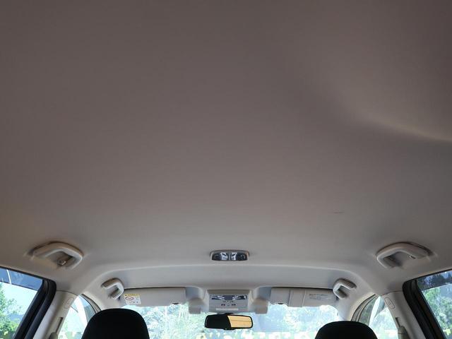 1.6GT-Sアイサイト プラウドエディション 禁煙車 ターボ アイサイトVer.3 純正SDナビ バックモニター サイドモニター ETC 純正17インチアルミ LEDヘッドライト&フォグ リアフォグ ステアリングリモコン スマートキー(41枚目)