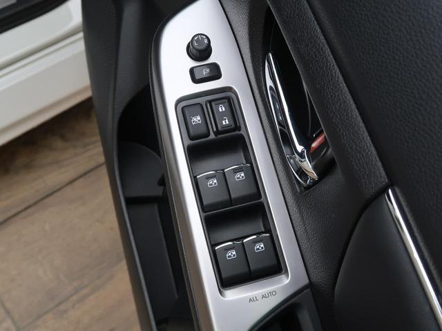 1.6GT-Sアイサイト プラウドエディション 禁煙車 ターボ アイサイトVer.3 純正SDナビ バックモニター サイドモニター ETC 純正17インチアルミ LEDヘッドライト&フォグ リアフォグ ステアリングリモコン スマートキー(45枚目)