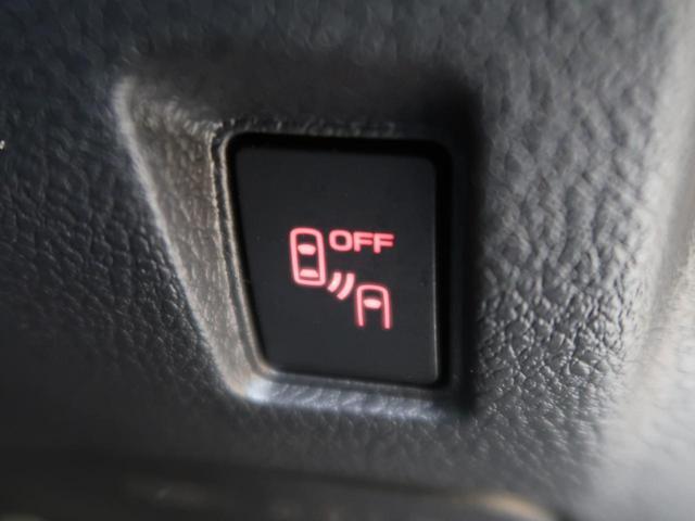 1.6GT-Sアイサイト プラウドエディション 禁煙車 ターボ アイサイトVer.3 純正SDナビ バックモニター サイドモニター ETC 純正17インチアルミ LEDヘッドライト&フォグ リアフォグ ステアリングリモコン スマートキー(47枚目)