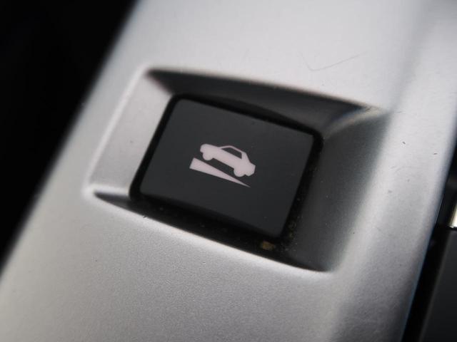 1.6GT-Sアイサイト プラウドエディション 禁煙車 ターボ アイサイトVer.3 純正SDナビ バックモニター サイドモニター ETC 純正17インチアルミ LEDヘッドライト&フォグ リアフォグ ステアリングリモコン スマートキー(49枚目)