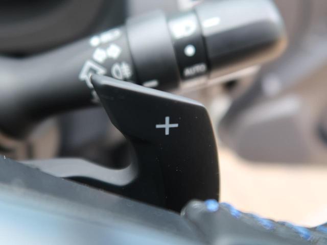 1.6GT-Sアイサイト プラウドエディション 禁煙車 ターボ アイサイトVer.3 純正SDナビ バックモニター サイドモニター ETC 純正17インチアルミ LEDヘッドライト&フォグ リアフォグ ステアリングリモコン スマートキー(55枚目)